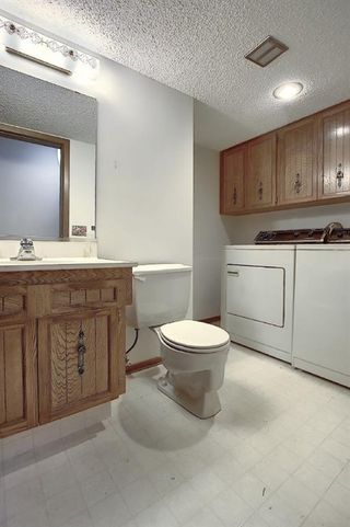 Photo 27: 602 VARSITY ESTATES Place NW in Calgary: Varsity Detached for sale : MLS®# A1031095