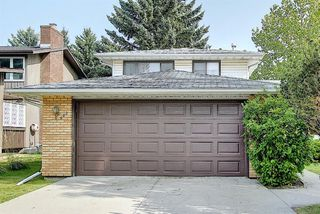 Photo 40: 602 VARSITY ESTATES Place NW in Calgary: Varsity Detached for sale : MLS®# A1031095