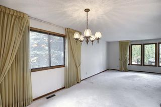 Photo 6: 602 VARSITY ESTATES Place NW in Calgary: Varsity Detached for sale : MLS®# A1031095