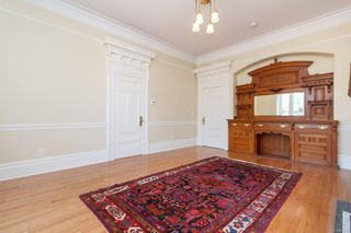 Photo 10: 2 224 Superior St in : Vi James Bay Row/Townhouse for sale (Victoria)  : MLS®# 856414