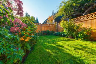 Photo 39: 2 224 Superior St in : Vi James Bay Row/Townhouse for sale (Victoria)  : MLS®# 856414