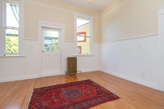 Photo 30: 2 224 Superior St in : Vi James Bay Row/Townhouse for sale (Victoria)  : MLS®# 856414