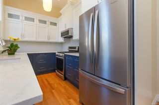 Photo 16: 2 224 Superior St in : Vi James Bay Row/Townhouse for sale (Victoria)  : MLS®# 856414