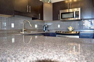 Photo 7: 43 6304 SANDIN Way in Edmonton: Zone 14 Townhouse for sale : MLS®# E4217894