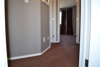 Photo 18: 43 6304 SANDIN Way in Edmonton: Zone 14 Townhouse for sale : MLS®# E4217894