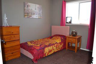Photo 22: 43 6304 SANDIN Way in Edmonton: Zone 14 Townhouse for sale : MLS®# E4217894