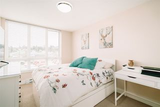 """Photo 19: 308 85 EIGHTH Avenue in New Westminster: GlenBrooke North Condo for sale in """"Eight West"""" : MLS®# R2508971"""