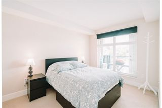 """Photo 15: 308 85 EIGHTH Avenue in New Westminster: GlenBrooke North Condo for sale in """"Eight West"""" : MLS®# R2508971"""