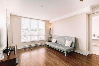"""Photo 14: 308 85 EIGHTH Avenue in New Westminster: GlenBrooke North Condo for sale in """"Eight West"""" : MLS®# R2508971"""