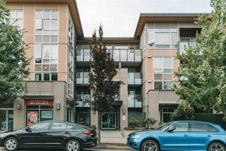 """Photo 23: 308 85 EIGHTH Avenue in New Westminster: GlenBrooke North Condo for sale in """"Eight West"""" : MLS®# R2508971"""