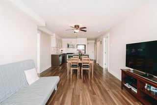 """Photo 10: 308 85 EIGHTH Avenue in New Westminster: GlenBrooke North Condo for sale in """"Eight West"""" : MLS®# R2508971"""
