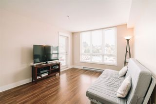 """Photo 13: 308 85 EIGHTH Avenue in New Westminster: GlenBrooke North Condo for sale in """"Eight West"""" : MLS®# R2508971"""