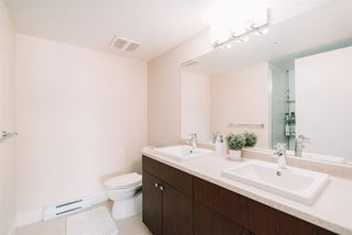 """Photo 21: 308 85 EIGHTH Avenue in New Westminster: GlenBrooke North Condo for sale in """"Eight West"""" : MLS®# R2508971"""