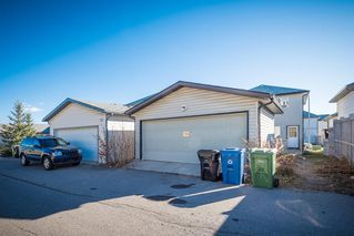 Photo 31: 223 Arbour Meadows Close NW in Calgary: Arbour Lake Detached for sale : MLS®# A1044166