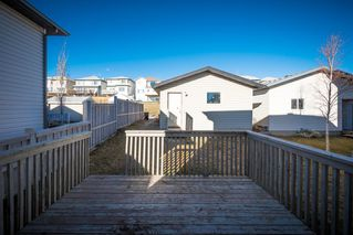 Photo 28: 223 Arbour Meadows Close NW in Calgary: Arbour Lake Detached for sale : MLS®# A1044166
