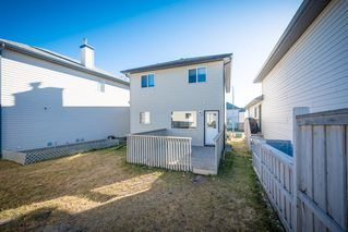 Photo 29: 223 Arbour Meadows Close NW in Calgary: Arbour Lake Detached for sale : MLS®# A1044166