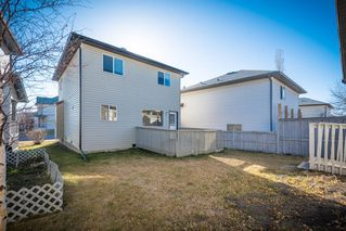 Photo 30: 223 Arbour Meadows Close NW in Calgary: Arbour Lake Detached for sale : MLS®# A1044166
