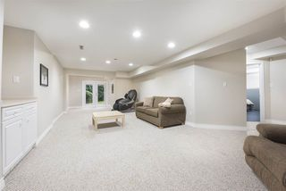 Photo 18: 10 PARKWOOD Place in Port Moody: Heritage Mountain House for sale : MLS®# R2514988