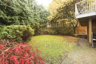 Photo 26: 10 PARKWOOD Place in Port Moody: Heritage Mountain House for sale : MLS®# R2514988