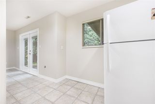 Photo 16: 10 PARKWOOD Place in Port Moody: Heritage Mountain House for sale : MLS®# R2514988