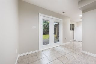 Photo 15: 10 PARKWOOD Place in Port Moody: Heritage Mountain House for sale : MLS®# R2514988
