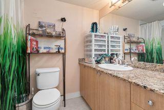 Photo 14: 306 12020 207A Street in Maple Ridge: Northwest Maple Ridge Condo for sale : MLS®# R2518444