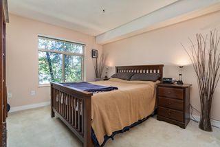 Photo 11: 306 12020 207A Street in Maple Ridge: Northwest Maple Ridge Condo for sale : MLS®# R2518444