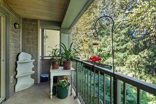 Photo 9: 306 12020 207A Street in Maple Ridge: Northwest Maple Ridge Condo for sale : MLS®# R2518444