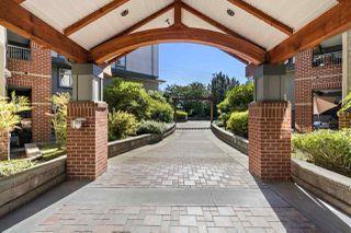 Photo 17: 306 12020 207A Street in Maple Ridge: Northwest Maple Ridge Condo for sale : MLS®# R2518444