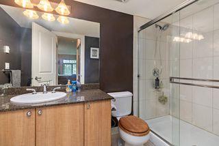 Photo 16: 306 12020 207A Street in Maple Ridge: Northwest Maple Ridge Condo for sale : MLS®# R2518444
