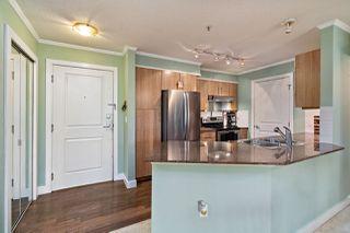 Photo 8: 306 12020 207A Street in Maple Ridge: Northwest Maple Ridge Condo for sale : MLS®# R2518444