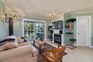 Photo 4: 306 12020 207A Street in Maple Ridge: Northwest Maple Ridge Condo for sale : MLS®# R2518444