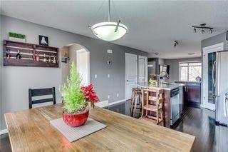 Photo 7: 220 AUTUMN Green SE in Calgary: Auburn Bay Detached for sale : MLS®# A1050487