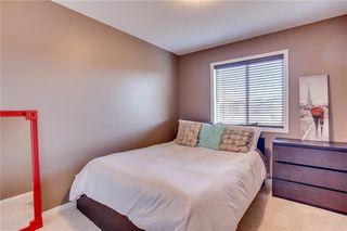 Photo 12: 220 AUTUMN Green SE in Calgary: Auburn Bay Detached for sale : MLS®# A1050487