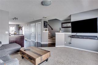 Photo 4: 220 AUTUMN Green SE in Calgary: Auburn Bay Detached for sale : MLS®# A1050487