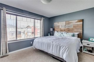 Photo 9: 220 AUTUMN Green SE in Calgary: Auburn Bay Detached for sale : MLS®# A1050487