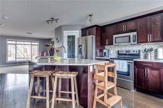 Photo 6: 220 AUTUMN Green SE in Calgary: Auburn Bay Detached for sale : MLS®# A1050487
