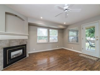 Photo 14: 21691 MOUNTAINVIEW Crescent in Maple Ridge: West Central House for sale : MLS®# R2525083