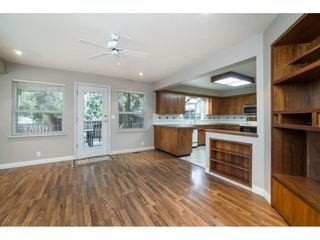 Photo 12: 21691 MOUNTAINVIEW Crescent in Maple Ridge: West Central House for sale : MLS®# R2525083