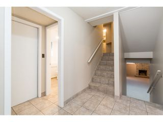 Photo 31: 21691 MOUNTAINVIEW Crescent in Maple Ridge: West Central House for sale : MLS®# R2525083