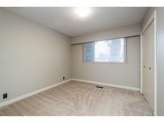 Photo 29: 21691 MOUNTAINVIEW Crescent in Maple Ridge: West Central House for sale : MLS®# R2525083