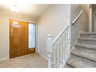 Photo 5: 21691 MOUNTAINVIEW Crescent in Maple Ridge: West Central House for sale : MLS®# R2525083