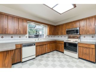 Photo 11: 21691 MOUNTAINVIEW Crescent in Maple Ridge: West Central House for sale : MLS®# R2525083