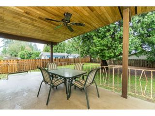 Photo 17: 21691 MOUNTAINVIEW Crescent in Maple Ridge: West Central House for sale : MLS®# R2525083