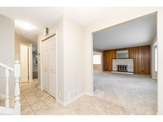 Photo 6: 21691 MOUNTAINVIEW Crescent in Maple Ridge: West Central House for sale : MLS®# R2525083