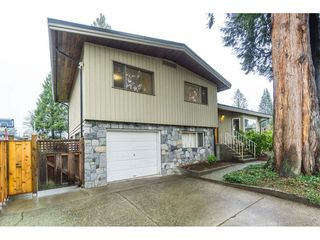 Photo 3: 21691 MOUNTAINVIEW Crescent in Maple Ridge: West Central House for sale : MLS®# R2525083
