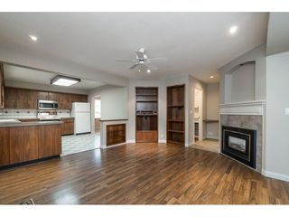Photo 13: 21691 MOUNTAINVIEW Crescent in Maple Ridge: West Central House for sale : MLS®# R2525083