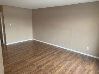 Photo 6: 204 10939 109 Street in Edmonton: Zone 08 Condo for sale : MLS®# E4224808