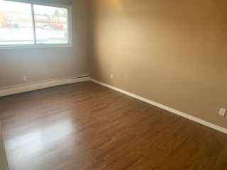 Photo 8: 204 10939 109 Street in Edmonton: Zone 08 Condo for sale : MLS®# E4224808