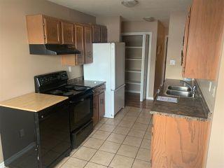 Photo 5: 204 10939 109 Street in Edmonton: Zone 08 Condo for sale : MLS®# E4224808